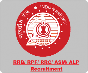 rrb recruitment,rrb recruitment 2021-2022,rrb recruitment 2021-2022 notification